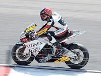 Claudio Corti 2010 Assen.jpg
