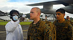 Clearing the way for Ebola treatment unit sites 141015-A-ZZ999-008.jpg