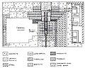 Clementine reactor cross section.jpg