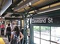Cleveland J BMT platform jeh.JPG