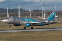 Clickair A320 EC-GRH.jpg