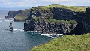Cliffs of Moher north.jpg