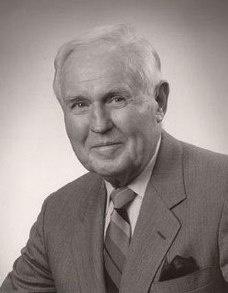 Amistad Research Center - Clifton H. Johnson founding director