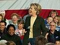 Clinton in Cedar Rapids (2160071080).jpg