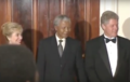Clintons host state dinner for Mandela in 1994 M.png