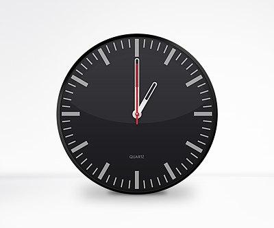 Clock - Dark 1.00am Graphics by Trisorn Triboon.jpg