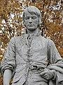 Close up of Robert Burns statue.jpg