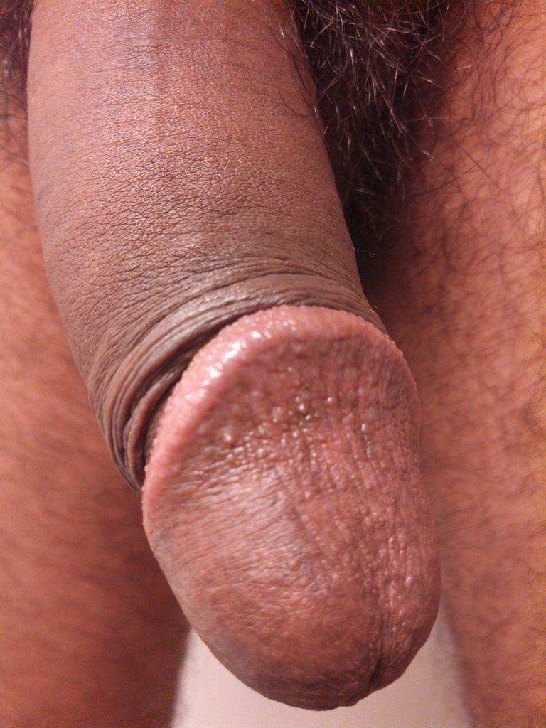 fuld HD penis