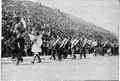 Closing Olympic Games 1896.png