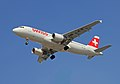 Clou TXL aircraft 03.jpg
