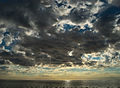 Clouds over Manly (5644851907).jpg