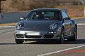 Club ASA - Circuit Pau-Arnos - Le 7 février 2014 - Honda Porsche Renault Secma Seat - Photo Picture Image (12371836753).jpg