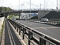 Clydeside Expressway - geograph.org.uk - 1627826.jpg
