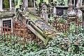 Cmentarz żydowski 0078.jpg