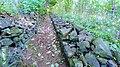 Coal Hill, Rodley, Leeds (35299912376).jpg
