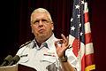 Coast Guard chief of staff DVIDS1095692.jpg