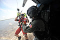 Coast Guard conducts helo hoist training 120803-G-RU729-073.jpg