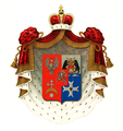Coat of Arms of Golitsyn ancient.png