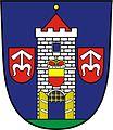 Coat of Arms of Moravský Krumlov.jpg