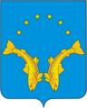 Coat of Arms of Telvisa (Nenetsia).png