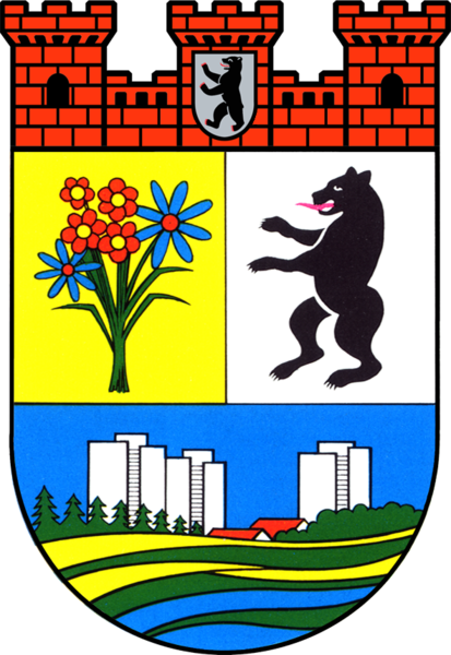 Fil:Coat of arms de-be hellersdorf 1992.png
