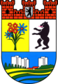 Coat of arms de-be hellersdorf 1992.png