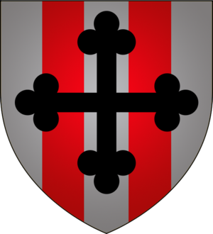 Junglinster - Image: Coat of arms junglinster luxbrg