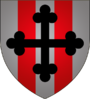 Coat of arms junglinster luxbrg.png