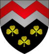 Coat of arms medernach luxbrg.png