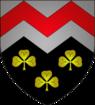 Coat of arms medernach luxbrg.png