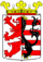 Coat of arms of Heerlen.png