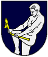 Coat of arms of Piešťany.png