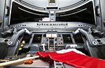 Cockpit of LOT Embraer ERJ-175LR (SP-LIN).jpg
