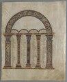 Codex Aureus (A 135) p017.tif