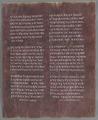 Codex Aureus (A 135) p101.tif