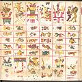 Codex Borgia page 5.jpg