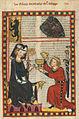 Codex Manesse 205r Konrad Schenk von Landeck.jpg