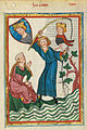 Codex Manesse 302r Pfeffel.jpg