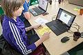 Coding da Vinci - Der Kultur-Hackathon (13937013280).jpg