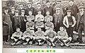 Coedpoeth United 1907-08.jpg