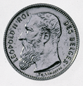 Coin BE 50c Leopold II obv FR 39.png