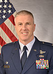 Col. Robert Kilgore assumes command of New York Air National Guard's 107th Airlift Wing on Saturday 150123-Z-AB123-001.jpg