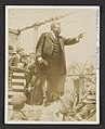 Col. Roosevelt on his tour thru New Jersey before the convention - Underwood & Underwood. LCCN2009633789.jpg
