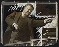 Col. Theodore Roosevelt - Burke & Atwell, Press Photographers LCCN2013650875.jpg