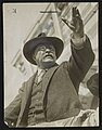 Col. Theodore Roosevelt in Hackensack, N.J. LCCN2013650874.jpg