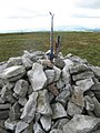 Cold Fell summit - geograph.org.uk - 959016.jpg