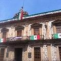 Colegio de San Nicolas de Hidalgo.JPG