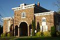 Colestown Gatehouse, Cherry Hill, NJ 08034.jpg