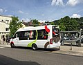Colibri bus à Miribel - 2.jpg