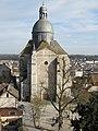 Collégiale Saint-Quiriace.jpg
